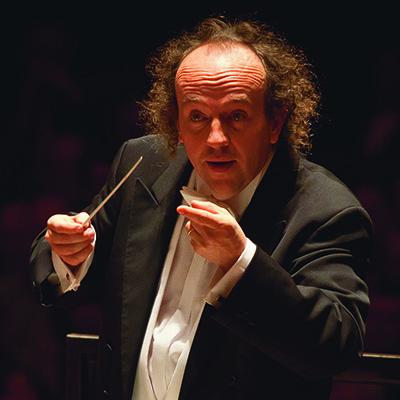 Prachtig programma met stukken van Kees Nijsse, Kabalevsky, Strawinsky en Brahms.
