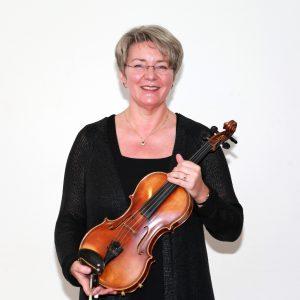 Caroline Jaquet