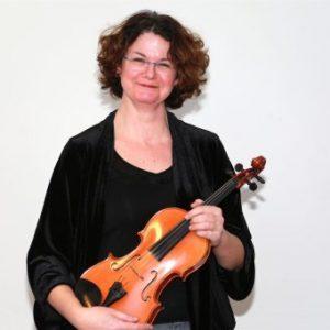Anja van Eijk