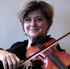 Renée van Brakel