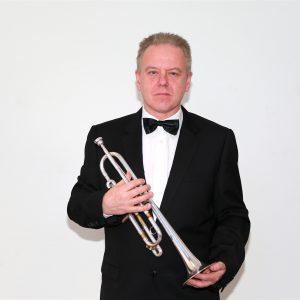 Ronald Baljeu