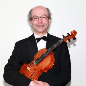 Alain van Eeckhout