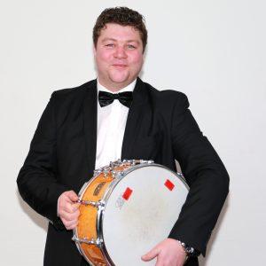 Bart Swimberghe