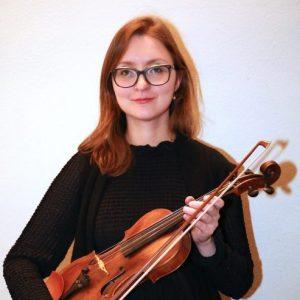 Victoria van Kan
