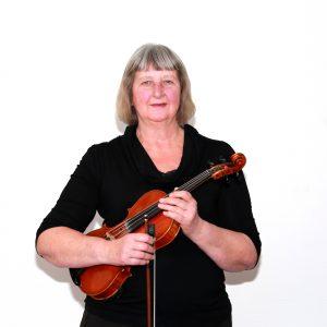 Clara Brouwer