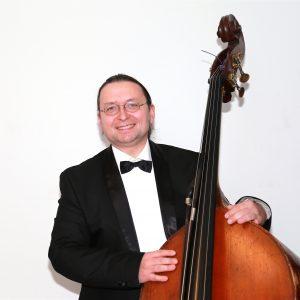 Maciej Domaradzki