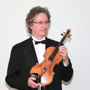 Peter Hanne