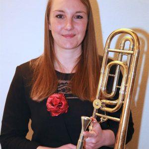 Suzanne Baai